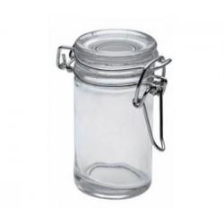 Słoik Hermetic 60 ml