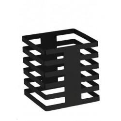 Urban - kolumna czarna