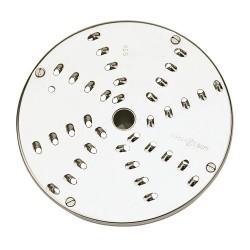 Tarcza do CL50,CL52 - wiórki 5 mm