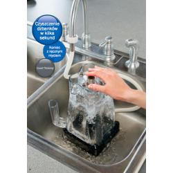 Myjka HB do dzbanków i blenderów BCR 100