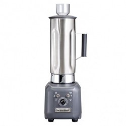 Blender kuchenny Expeditor™