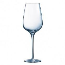 Kieliszek do wina 450ml Sublym
