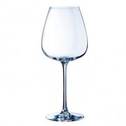 Kieliszek do wina 350ml Grands Cepages