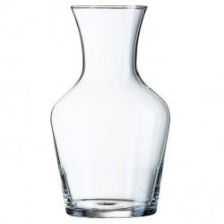 Karafka do wina Vin 250ml