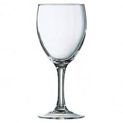 Kieliszek do wina Princesa 230ml