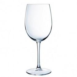 Kieliszek do wina Vina 360ml