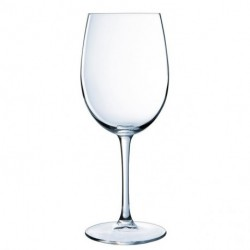 Kieliszek do wina Vina 260ml