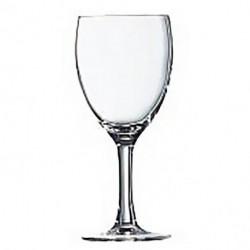 Kieliszek do wina Elegance 190ml