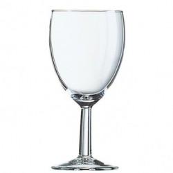 Kieliszek do wina Savoie 350ml