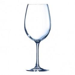 Kieliszek do wina Cabernet 250ml