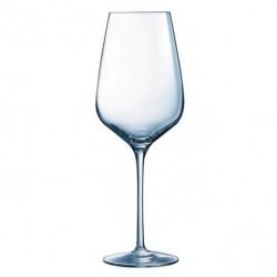Kieliszek do wina 550ml Sublym