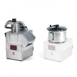 Maszyny wielofunkcyjne seria CK 1050350