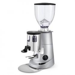 Młynek do mielenia kawy - automatyczny