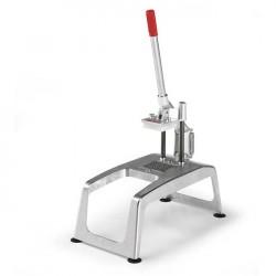 Ręczna maszynka do krojenia ziemniaków seria CF-5