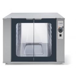 Komory rozrostu dla pieców konwekcyjno-parowych GRAFEN 223383
