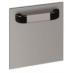 Drzwi do szafki otwartej pojedynczej do urządzeń MBM