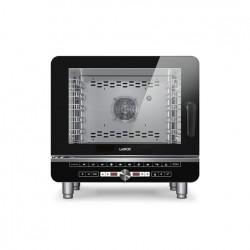 Piec konwekcyjny ICON  051- 5x GN 1/1 lub 5x 600x400 mm ICGT051
