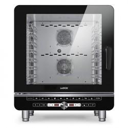 Piec konwekcyjny ICON 071- 7x GN 1/1 lub 7x 600x400 mm ICGT071