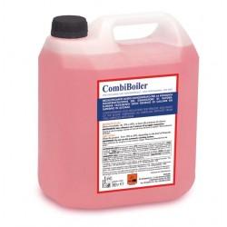 Środek odkamieniający CombiBoiler 10l