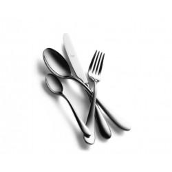 NATURA nóż do ryby