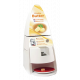 Dystrybutor masła