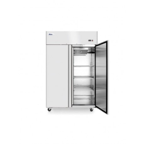 Szafa chłodnicza Profi Line 2-drzwiowa 1260L 2-drzwiowa