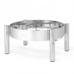 Rama do podgrzewacza indukcyjnego okrągłego 6L De Luxe