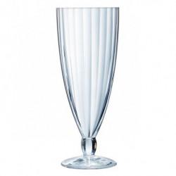 Pucharek Quadro