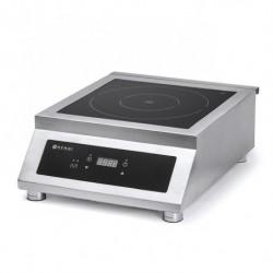 Kuchenka indukcyjna model 5000 D XL