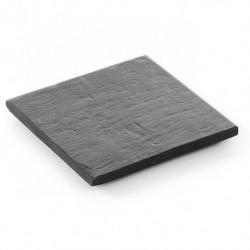 Płyta łupkowa - podstawka 150x100