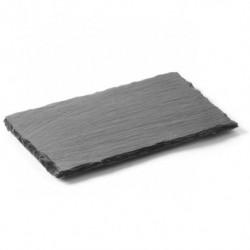 Płyta łupkowa - prostokątna GN 1,2