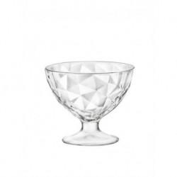 Pucharek Diamond wariant podstawowy