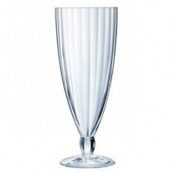 Pucharek Quadro 500ml [kpl.]
