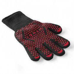 Rękawice ochronne odporne na ciepło