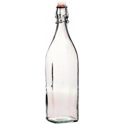 Butelka Swing 250 ml