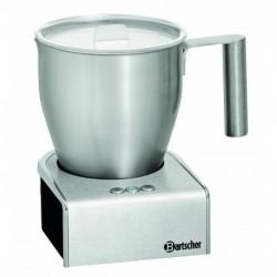 Spieniacz do mleka Indukcja MSI400