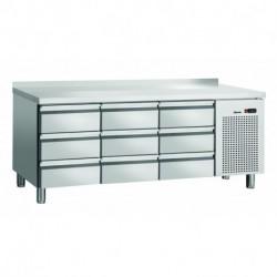 Stół chłodniczy S9-100 MA