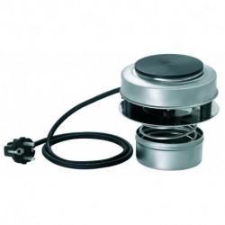 Grzałka elektryczna CD 1,1 BP
