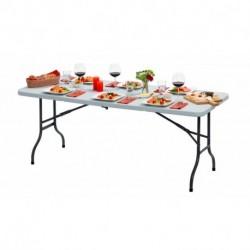 Stół wielofunkcyjny 1830-W