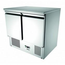 Stół chłodniczy Mini 900T2