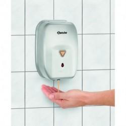 Dozownik do mydła 1L, czujnik
