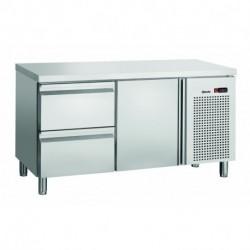 Stół chłodniczy S2T1-150