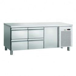 Stół chłodniczy S4T1-150