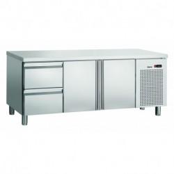 Stół chłodniczy S2T2-150