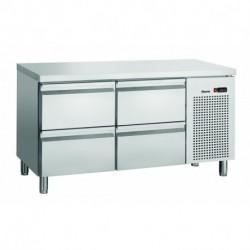 Stół chłodniczy S4-150