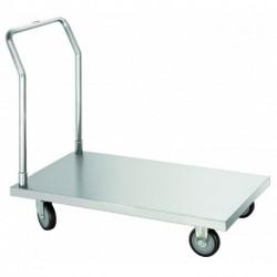 Wózek platformowy TP100