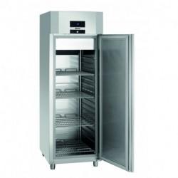 Szafa chłodnicza 700L GN210