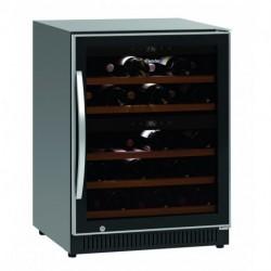 Chłodziarka do wina 2Z 40FL