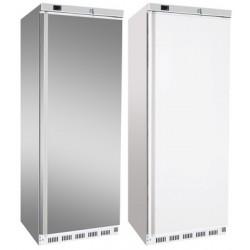 Szafa chłodnicza - drzwi przeszklone HR - 400,G