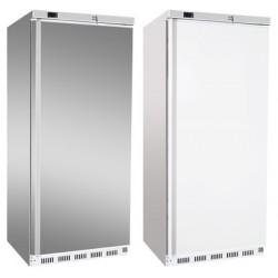 Szafa chłodnicza HR - 600,S